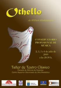2009 - TT clasico Othello-min