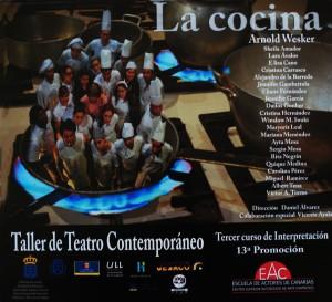 2011 - TT contemporaneo La Cocina-min