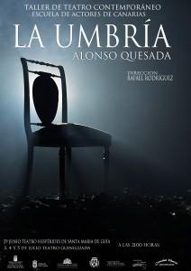 2012 - TT contemporaneo La umbria-min