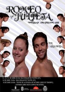2013 - TT clasico Romeo y Julieta-min