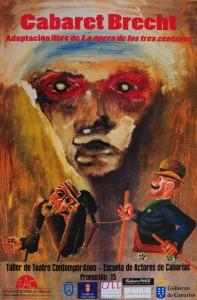 2013 - TT contemporaneo Cabaret Brecht-min
