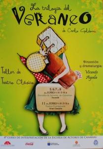 2014 - TT clasico Veraneo-min