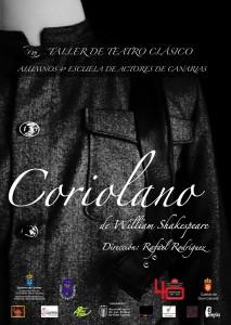 2015 - TT clasico Coriolano-min