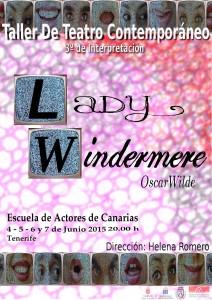 2015 - TT contemporaneo Lady Windermere-min