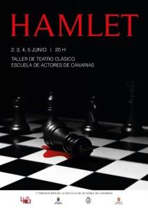 2016 - TT clasico Hamlet-min