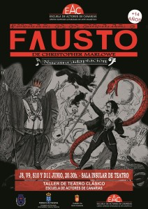 2017 - TT clasico Fausto